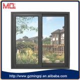 Fornitori del portello e della finestra di alluminio