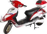 motocicleta elétrica de 48V 20ah 500W