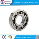 中国の工場Suplyの高品質の低価格の深い溝のボールベアリング