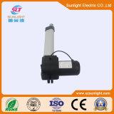 24 Waterdichte Elektrische Lineaire Actuator van de volt gelijkstroom voor Stoel Recliner