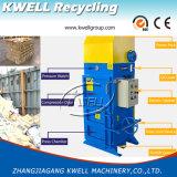 Máquina da prensa da embarcação/prensa de empacotamento marinha