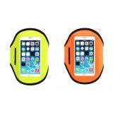 In werking stellend de Aanstotende Ovale Armband van de Sport Regelbaar voor Mobiel