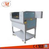 De verhoogde Machine van de Gravure van de Laser met het Vereiste van de Douane (JM-640h-c)