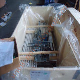 Дверь посадки лифта механизма управления дверями кабины Fermator коммерчески