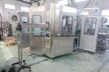 Automatische Haustier-Flaschen-Öl-Abfüllanlage-Füllmaschine