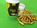 Lidaの減量は丸薬を細くする金黒を要約する