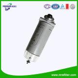 Фильтр топлива Benz Мерседес для частей двигателя тележки (R90-MER-01)