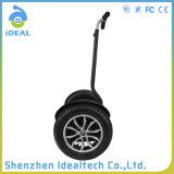 Großhandels-Rad E-Roller der AC100-240V Geschwindigkeits-zwei