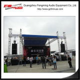 Truss System pour LED Screen Stand Big System Design