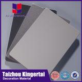 El panel compuesto de aluminio (C-015)