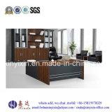 Деревянный стол офиса менеджера офисной мебели от Китая (S602#)