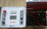 Mikro-Ohmmeter 400A