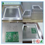Восковка PCB высокой точности SMT