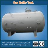 Различные баки буфера газа высокого качества, бак для хранения воздуха