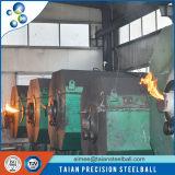 Aço de carbono Ball&#160 da fábrica AISI1010 G100; Esfera de rolamento 2mm/3mm/4mm/5mm/6mm/7mm