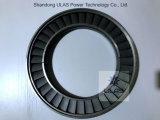 Motor Ulas de la superaleación del bastidor de inversión del anillo 26.00sq de la boquilla de la pieza del bastidor