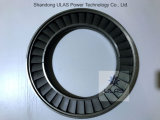 Investitions-Gussteil-Superlegierung-Motor Ulas des Gussteil-Teil-Düsen-Ring-26.00sq