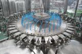De aseptische Machine van het Flessenvullen en van de Verpakking van het Glas