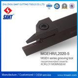 Режущие инструменты External и внутренне поворачивая Toolholders высокой точности металла CNC