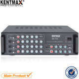 180W 알루미늄 위원회 디지털 Karaoke 오디오 증폭기 (AV-733)
