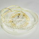 Populäres SMD3014 mit flexiblem LED Streifen-Licht des hohen Lumen-