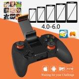Prix d'usine Bluetooth Gamepad Ipega Controller pour iPad Mini / Ios / Android Smartphone / Tablet PC