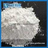 Óxido do európio EU2o3 de Wanfeng Brang 99.9%