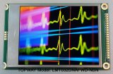 """320X240 TFT LCD Bildschirmanzeige 3.2 """" LCD-Baugruppe (LMT032DNAFWD) mit Screen-Bildschirmanzeige"""