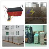 tiefe Gel-Batterie der Schleife-12V150ah für Solar (HTL12-150AH)
