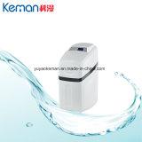 Умягчитель воды 1 тонны отечественный автоматический