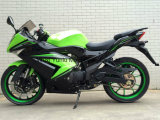 Rzm250f-5b che corre motociclo 150cc/200cc/250cc