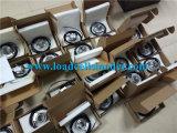 Industrielle Messverfahren-zur Verfügung gestellte Messdosen, Kraft-Fühler und messende Lösungen