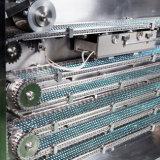 De hete Vloeibare Verzegelende Machine van de Band van de Capsule
