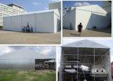 De waterdichte Op zwaar werk berekende Tent van de Opslag van het Pakhuis voor de Boot van het Jacht