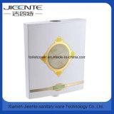 Jet-102 Сантехнические принадлежности для резервуаров Пластиковые двухслойные туалетные цистерны