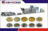 Прессованная машина штрангя-прессовани еды макарон макаронных изделия