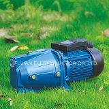 Pompe à eau auto-amorçante en fonte pour eau propre (JET-L)