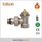 Thermostatic radiator valve Head (IDC-H06)
