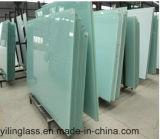 Qualitäts-Farben-überzogenes Glas