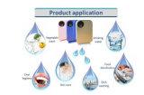 Générateur portatif de l'ozone de 400 Mg/H Ozoniser pour le lavage de fruits et légumes