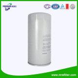 Daf 또는 Iveco 차 부속 FF5485를 위한 연료 필터의 2992241 최고 질