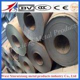 bobine de l'acier inoxydable 304L pour le matériel de fabrication du papier