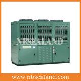 V Typ kondensierendes Gerät für kaltes Storge