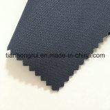 Il rivestimento molle del panno morbido delle coperture acquistabile impermeabilizza ciao il Workwear di forza