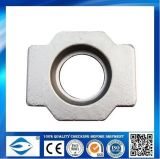 De aluminio a presión las piezas de la fundición y de la aleación de aluminio