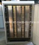 1200 Governo di telecomunicazione materiale esterno di accoppiamenti IP65 SMC