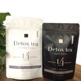 Чай потери веса Detox зеленого чая (14 - программа дня)