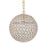 Fabrik-Zubehör-dekorative Lampe für Leuchter-Deckenleuchte
