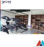 CNC Machinaal bewerkte Vorm van de Raad van het Streepje van de Delen van de Auto