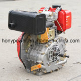 4cylinder de Mariene Dieselmotor van de Prijs van de fabriek